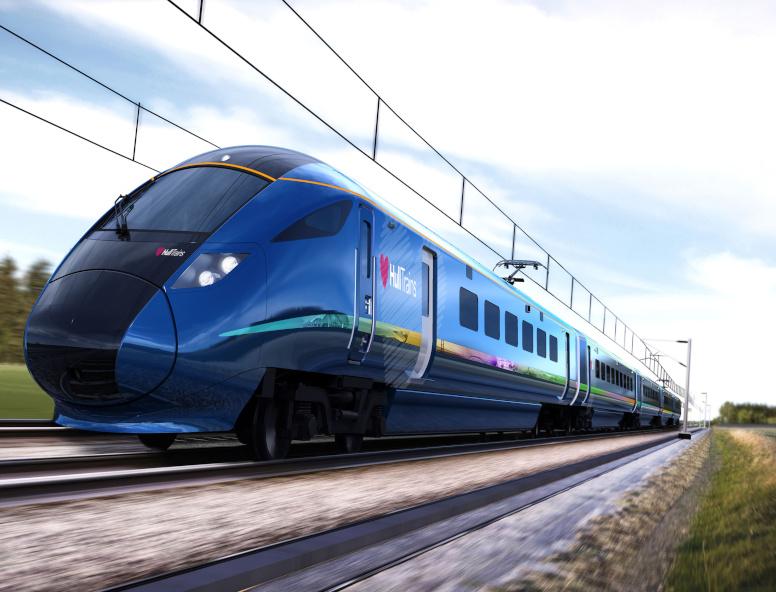 5d08cfe932e new train